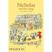 Nicholas and the Gang, Paperback