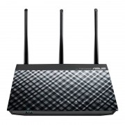 Asus RT-N18U Router Wireless N600