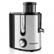 Taurus Liquafruits Pro Compact Licuadora 500W