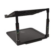 Kensington Smartfit 52784 Tablet PC Stand