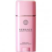 Versace Bright Crystal Део Стик 50ml за Жени
