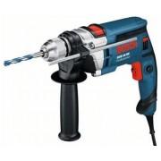 Bosch Professional GSB16RE