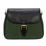 Baron Tasche Cartridge Bag