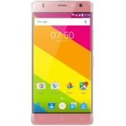 Zopo Color F1 (Rose Gold, 16 GB)(1 GB RAM)