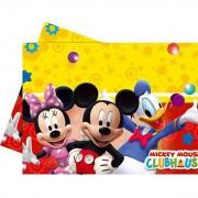 Fata de masa Mickey Playful