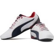 Puma Drift Cat 5 BMW L Sneakers For Men(Multicolor)