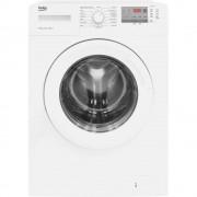 Beko WTG821B2W 8kg 1200 Spin Washing Machine - White