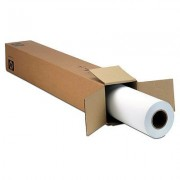 "Hartie Format Mare HP Universal Semi-gloss Photo Paper 190 g/m²-60""/1524 mm x 30.5 m"