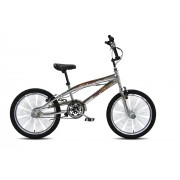 Troy BMX Freestyle 16""