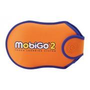 VTech MobiGo 2 Carry Case Sleeve