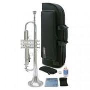 Yamaha YTR-2330s Trompeta en sib