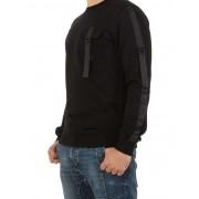 Férfi divat pulóver, Enos Jeans