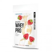 PurePro - Whey PRO 500g