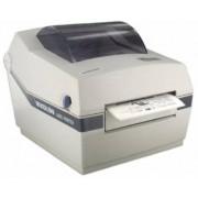 Imprimanta de etichete Samsung Bixolon SRP-770II, 203DPI