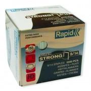 PALA Rapid 9/14 Super Strong