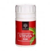 Almitas stevia por - 20g
