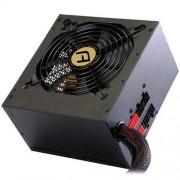 Napajanje 650W Antec Bronze Modularno, NE650M