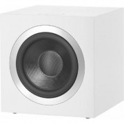 B&W DB4S SWT powered subwoofer