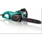 Bosch Sega A catena AKE 40-19 PRO