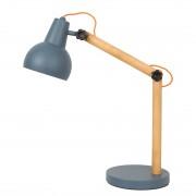 Tafellamp STUDY