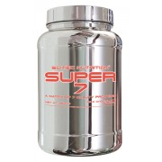 SUPER 7