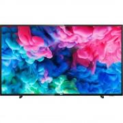 Televizor LED 50PUS6503/12 Philips, Smart TV, 126 cm, 4K Ultra HD, Negru