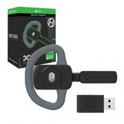 """Hyperkin """"X88"""" Wireless Legacy Headset Xbox One"""