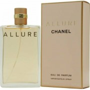 Chanel - Allure (100ml) - EDP