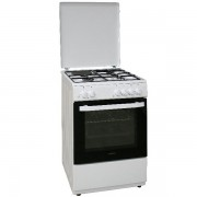 0201080229 - Kombinirani štednjak Končar ST 6013 P.BH0