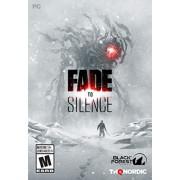 THQ Nordic Fade to Silence PC Standard Edition Windows