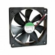 Ventilator Sunon 12V 120x120x25mm 1600 RPM
