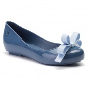 Балеринки ZAXY - New Pop Lovely Fem 82774 Blue 16379 EE285015