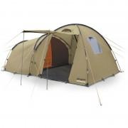 Палатка PINGUIN Omega 4