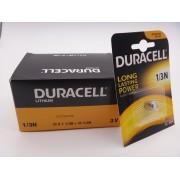 Duracell CR1/3N / 2L76 / CR11108 baterie litiu 3V blister 1 webasto