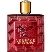 Versace Eros Flame EDP 100ml за Мъже БЕЗ ОПАКОВКА