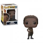 Figurina Funko Pop! Black Panther - Nakia