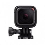 GoPro actioncam Hero 5 Session