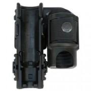 Pouzdro rotační plastové pro telesk. obušek 16,18,21 a obranný sprej