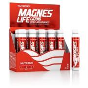10x25ml Nutrend Magneslife