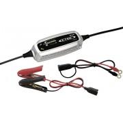 Incarcator automat baterie auto CTEK XS 0.8