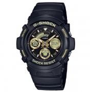 Orologio uomo casio aw-591gbx-1a9dr g-shock