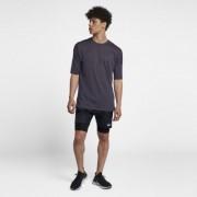 Мужские беговые шорты 2 в 1 Nike Flex Run Division Stride Elevate