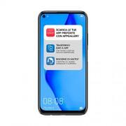 """Samsung Oh55d 55"""" Led Full Hd Nero (LH55OHDPKBC/EN)"""