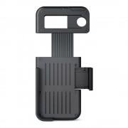 Swarovski Variable Phone Adapter (VPA)