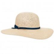 FASHIONDESIGN cappello da donna con tesa larga