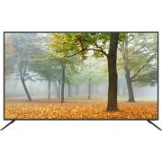 SMART TECH TV SMART TECH LE-6566UDSA61 (LED - 65'' - 165 cm - 4K Ultra HD - Smart TV)