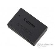 Acumulator Canon LP-E17