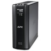 APC Power Saving Back-UPS RS 1200 230V