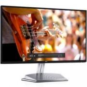 Монитор Dell S2418H, 23.8 инча, IPS, LED, 1920x1080, S2418H