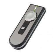 SMK-Link VP4450 RemotePoint Emerald Navigator